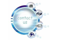 ../Contact us