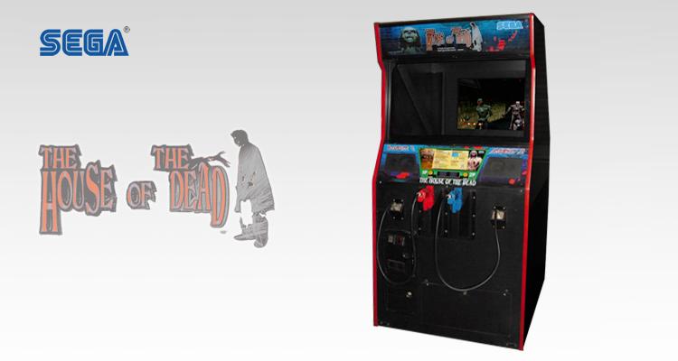 Zvm Leisure Malta S Leading Arcade Gaming